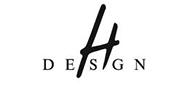 HighDesign_logo