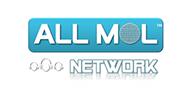 allMol_logo