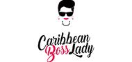 bossLady_logo