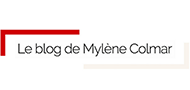 colemar_logo
