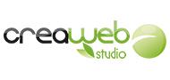 creawebstudio_logo