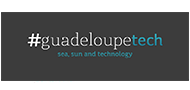 guadeloupeTech_logo