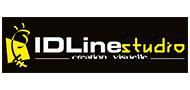 idline_logo