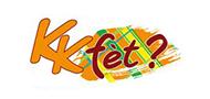 kkFet_logo