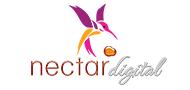 nectar_digital_logo
