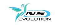 nsEvolution_logo