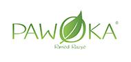 pawoka_logo