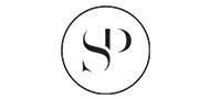 segundoPisso_logo