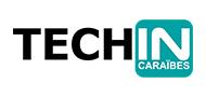 techIn_logo