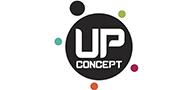 upConcept_logo