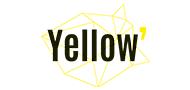 yellow_com_logo