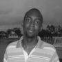 PANEL 1 = Open Innovation, où en sommes-nous en Guadeloupe ? image