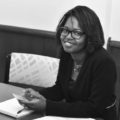 TABLE RONDE – Un marché pour les influenceurs dans la Caraïbe ? image