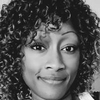 Fatoumata Issa-Alzouma