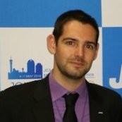 Sébastien Cohéléach