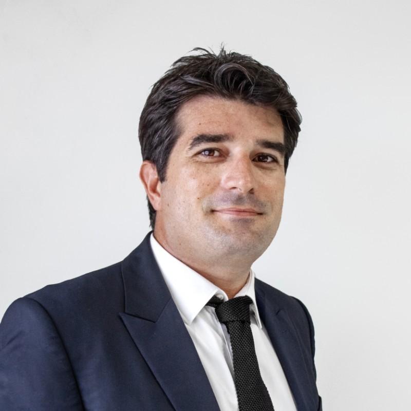 Andres Mézieres